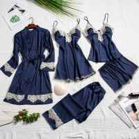 Women's Nightwears